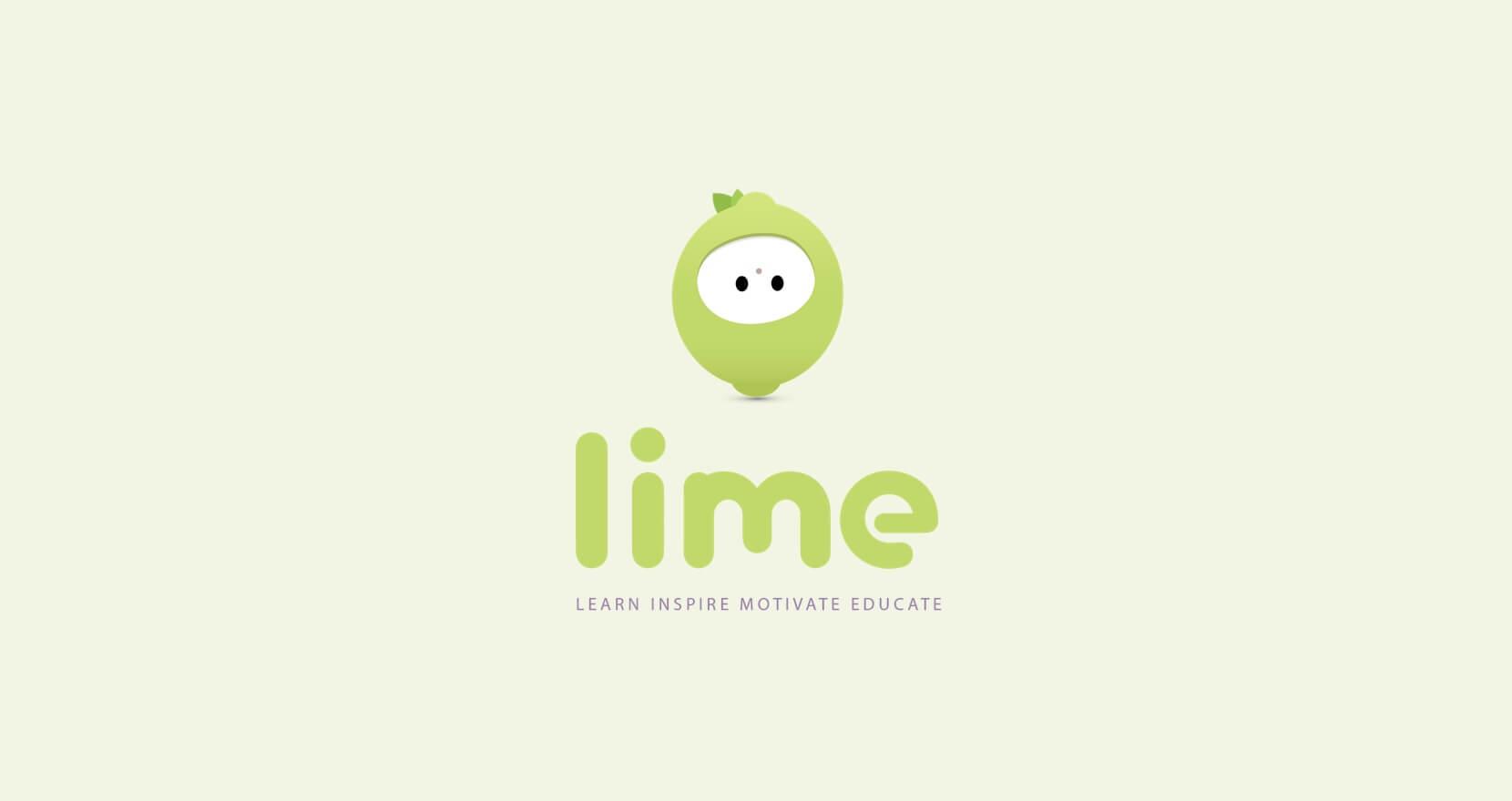 lime-4@2x