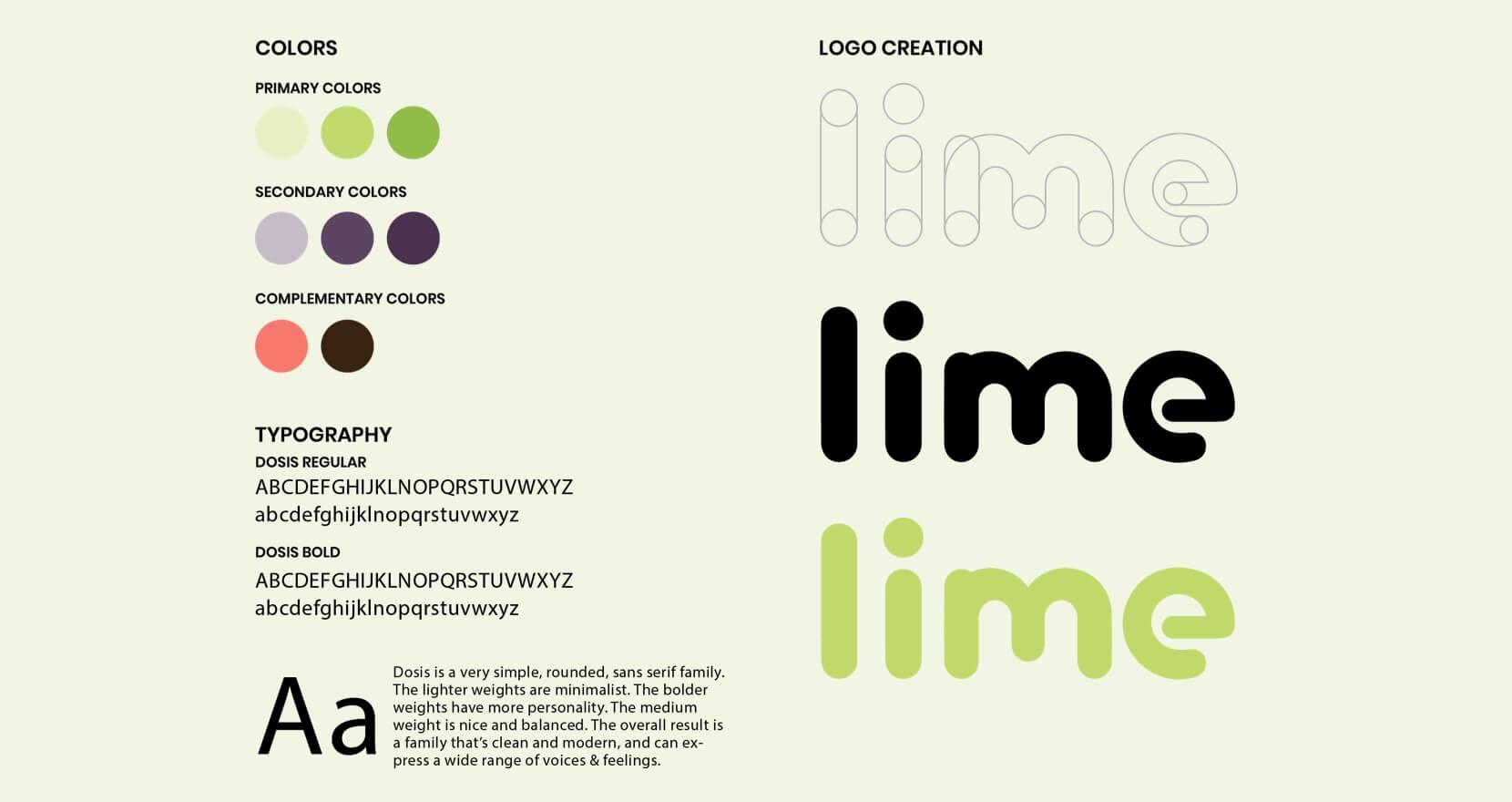 lime-5@2x